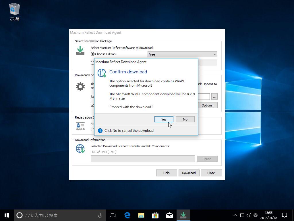 windows_clone_003.png